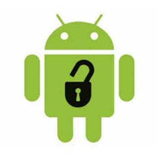 PassFab Android Unlocker v2.1.1.3 + Fix | CracksHash